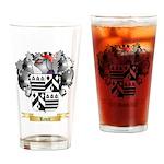 Revitt Drinking Glass