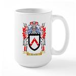 Reville Large Mug