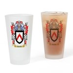 Reville Drinking Glass