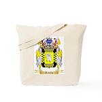 Revilla Tote Bag