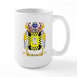 Revilla Large Mug