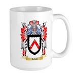 Revill Large Mug