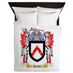 Revill Queen Duvet