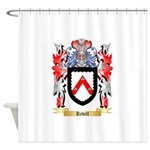 Revill Shower Curtain