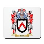 Revill Mousepad