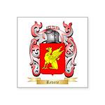 Revere Square Sticker 3