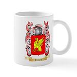 Revere Mug