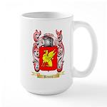 Revere Large Mug