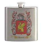 Revere Flask