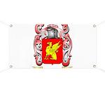 Revere Banner