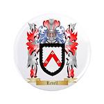 Revell Button