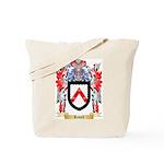 Revell Tote Bag