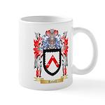 Revell Mug