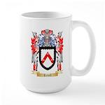 Revell Large Mug