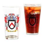 Revell Drinking Glass