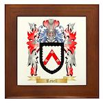 Revell Framed Tile