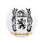 Reutzel Button