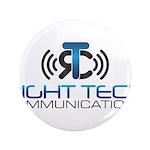 Right Tech Main Logo Button