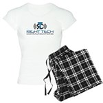 Right Tech Main Logo pajamas