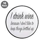 I Drink Wine 3.5
