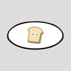 Slice Of Bread Patch