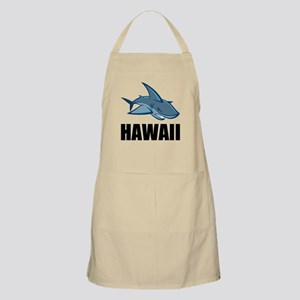 Hawaii Apron