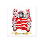 Resende Square Sticker 3