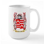 Resende Large Mug