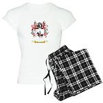 Renwick Women's Light Pajamas