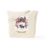 Renwick Tote Bag