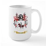 Renwick Large Mug