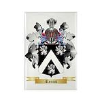 Renus Rectangle Magnet (100 pack)