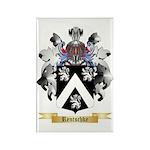 Rentschke Rectangle Magnet (10 pack)