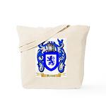 Renton Tote Bag