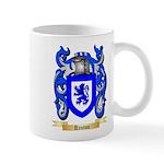 Renton Mug