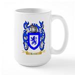 Renton Large Mug