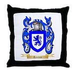 Renton Throw Pillow