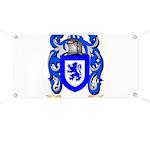 Renton Banner
