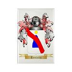 Rentaria Rectangle Magnet (10 pack)