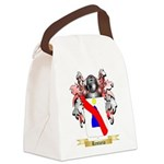Rentaria Canvas Lunch Bag