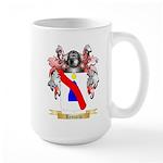 Rentaria Large Mug