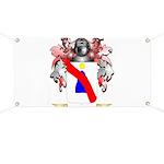 Rentaria Banner