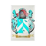 Renshaw Rectangle Magnet (100 pack)