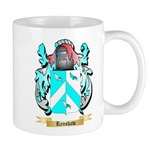 Renshaw Mug