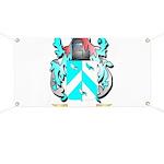 Renshaw Banner