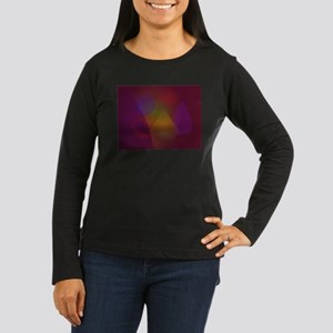 Leaves of the Seasons Long Sleeve T-Shirt