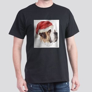 sanktbernard_jul T-Shirt