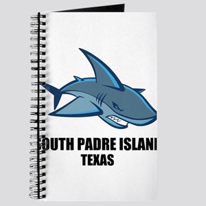 South Padre Island, Texas Journal