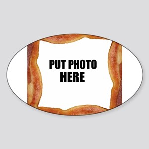 Bacon Sticker