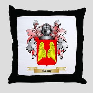 Renny Throw Pillow
